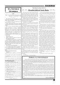 Helis decembrie 2010.pmd - Revista HELIS - Page 7