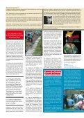LOS CAMINOS SINDICALES DE LA OTRA COLOMBIA - Rojo y Negro - Page 2