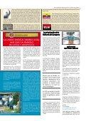 LOS CAMINOS SINDICALES DE LA OTRA COLOMBIA - Rojo y Negro - Page 3