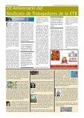 LOS CAMINOS SINDICALES DE LA OTRA COLOMBIA - Rojo y Negro - Page 4