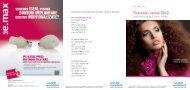 Toamnă / Iarnă 2012 - Doriot Dent (Ro)