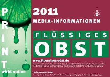 media2011_flo_NEU:Layout 1 Kopie - Flüssiges Obst