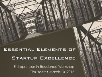 Essential-Elements-of-Startup-Excellence