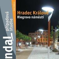 Hradec Králové - Náměstí - Indal
