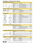 Sectional and Utility Scaffold Catalog - Bil-Jax - Page 5
