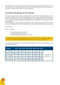 Energiezuinig verbouwen - Eandis - Page 6