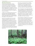to download - Cascade Land Conservancy - Page 5