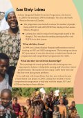 Helping Children Affected by HIV and AIDS - Southern African AIDS ... - Page 2