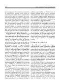 12. monitoring της ενδοκοιλιακης πιεσης - Page 2