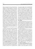 12. monitoring της ενδοκοιλιακης πιεσης - Page 4