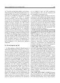 12. monitoring της ενδοκοιλιακης πιεσης - Page 5