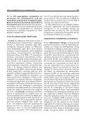 12. monitoring της ενδοκοιλιακης πιεσης - Page 7
