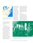 Highlands, A Special Place - Canaan Valley Institute - Page 5