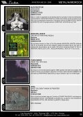 I POP/INDIE - Tuba Records - Page 3