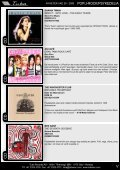 I POP/INDIE - Tuba Records - Page 5