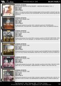I POP/INDIE - Tuba Records - Page 6
