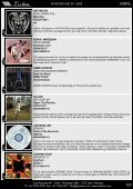 I POP/INDIE - Tuba Records - Page 7