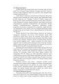 MAKALAH - Universitas Brawijaya - Page 5