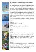 Sommerprogramm (Broschüre) A4 de. und it. 2013 Endversion - Page 6