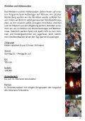 Sommerprogramm (Broschüre) A4 de. und it. 2013 Endversion - Page 7