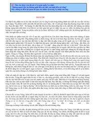 """Đề: Nhà văn Kim Lân đã nói về truyện ngắn Vợ nhặt: """"Những người ..."""