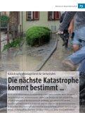 Kommunal: Katastrophenschutz - Seite 2