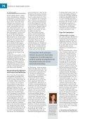 Kommunal: Katastrophenschutz - Seite 3