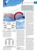 Kommunal: Katastrophenschutz - Seite 4