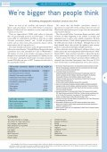 Nielsen Convenience Report 2008 - Convenience and Impulse ... - Page 3
