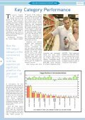 Nielsen Convenience Report 2008 - Convenience and Impulse ... - Page 6