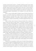 82- En búsqueda de la independencia econômica El interés naval ... - Page 2