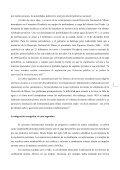 82- En búsqueda de la independencia econômica El interés naval ... - Page 3