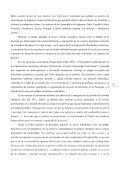 82- En búsqueda de la independencia econômica El interés naval ... - Page 4