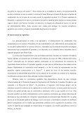 82- En búsqueda de la independencia econômica El interés naval ... - Page 5