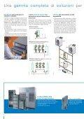 IT - Socomec - Page 4