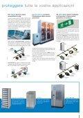 IT - Socomec - Page 5