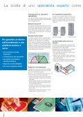 IT - Socomec - Page 6
