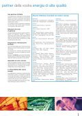 IT - Socomec - Page 7