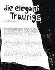 PDF-Download - Handmade Kultur - Page 2