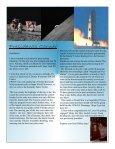 February - IPMS Boise - Page 5