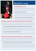 Planungshilfe für Ihre Ziele 2009 (als PDF-Datei) - Steffen Ritter - Blog - Page 4