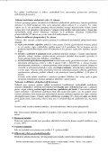 protokol o otevírání obálek, posouzení a hodnocení ... - Český Krumlov - Page 2