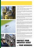 BISLEY INSECT PROTECTION 2011 - Westernex - Page 2