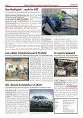 auch im OEZ - Olympia-Einkaufszentrum, München - Page 2