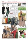auch im OEZ - Olympia-Einkaufszentrum, München - Page 5