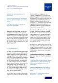 Gesichtskorrektur - Aesthetic Med - Seite 2