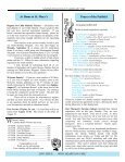 August 10, 2008 - St. Mary Parish - Page 3