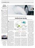 9.900 - Berliner Zeitung - Seite 4