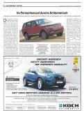 9.900 - Berliner Zeitung - Seite 6