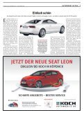 9.900 - Berliner Zeitung - Seite 7